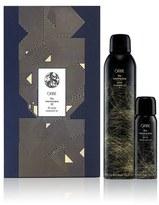 Space.nk.apothecary Oribe Dry Texturing Spray Duo