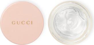 Gucci Eclat De Beaute Effet Lumiere gel face gloss