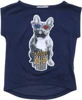 Little Marc Jacobs T-shirts - Item 12003010