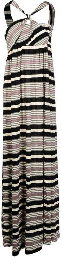 Miss Sixty Long dresses - Item 34614629DL