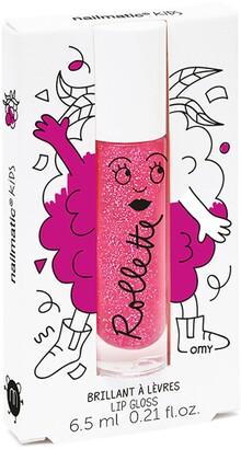 nailmatic Flavored Lip Gloss