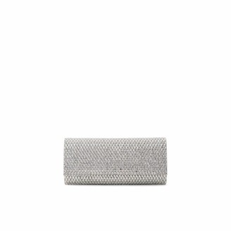 Aldo Women's Montelibretti Evening Bag Clutch