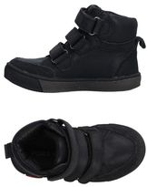 Pom D'Api High-tops & sneakers