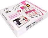 Studex Ear Piercing Starter Kit