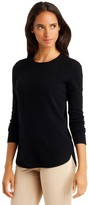 J.Mclaughlin Skip Sweater