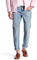 Bonobos The Blue Slim Fit Jean