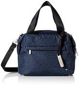 Le Sport Sac Mayfair Bag
