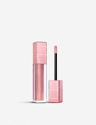 NARS Oil-Infused lip tint 5.7ml