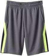 Tek Gear Boys 8-20 Sonic Basketball Shorts