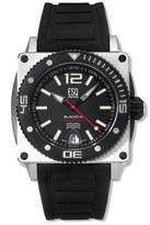 ESQ by Movado Men's 7301150 Blackfin Watch