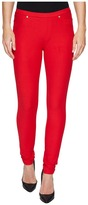 MICHAEL Michael Kors Pull-On Leggings Women's Clothing