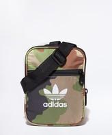 adidas Festival Bag