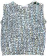 Dolce & Gabbana Sweaters - Item 39689560