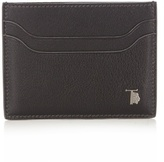 Tod's Leather Cardholder