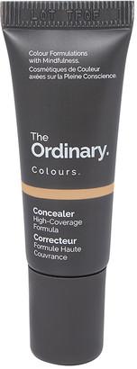 The Ordinary Concealer 2.0 N