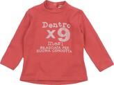Gaialuna T-shirts - Item 12043627