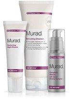 Murad Anti-Aging Night Regimen