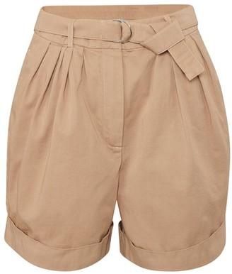 Acne Studios Rowanne Shorts