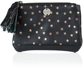 Superdry North-Star Coin Purse