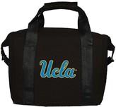 Unbranded UCLA Bruins 12-Pack Kooler Bag