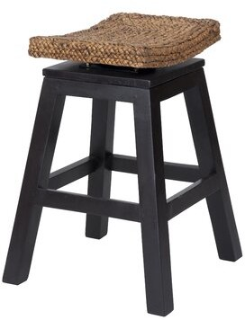 Eco Friendly Stools Shop The World S Largest Collection Of Fashion Shopstyle