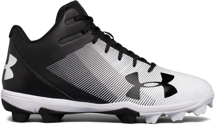 170612c70d3d All White Baseball Cleats | over 60 All White Baseball Cleats | ShopStyle