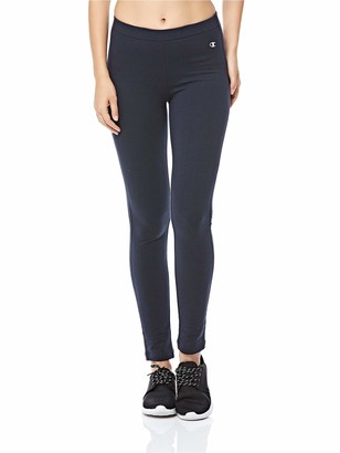 Champion Women's Slim Pants - Institutionals Sports Trousers