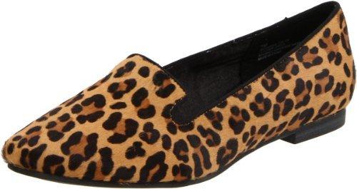 Mia Women's Britannia Loafer
