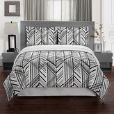 Andante 4-piece Bed Set