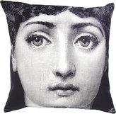 Fornasetti Tema Pillow