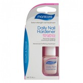 Manicare Daily Nail Hardener 12 mL
