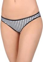 Solid & Striped Swim briefs - Item 47204041