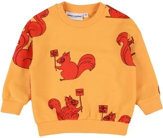Mini Rodini Sweatshirts - Item 12226444GA