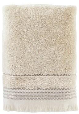 SKL Home Jude Fringe Bath Towel Collection