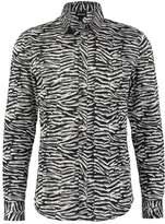 Just Cavalli Shirt Black Variant
