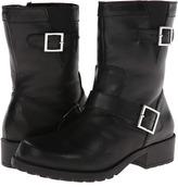 SoftWalk Bellville Women's Zip Boots