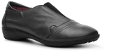 Taos Central Slip-On