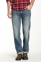 "Lucky Brand 361 Vintage Straight Jean - 30-34\"" Inseam"