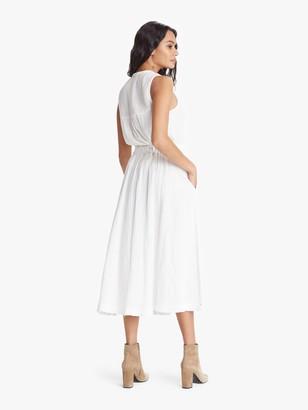 XiRENA Teagan Skirt - White
