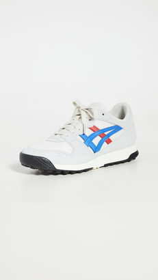 Onitsuka Tiger by Asics Tiger Horizonia Sneakers