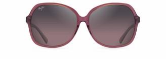 Maui Jim Women's Taro Sunglasses
