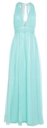 BELLA RHAPSODY by VENUS BRIDAL Long dress