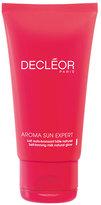 Decleor 'Aroma Sun Expert' Self-Tanning Milk Natural Glow