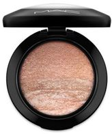 M·A·C MAC Mineralize Eye Shadow Duo