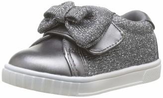 Chicco Girls' Scarpa Cipria Gymnastics Shoes
