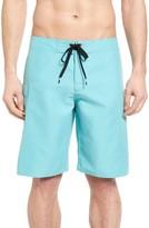 RVCA Men's 'Western' Board Shorts