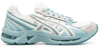 Asics Panelled Sneakers