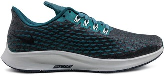 Nike Air Zoom Pegasus 35 PRM sneakers