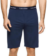 Calvin Klein Body Modal Shorts