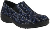 Spring Step Professional Leather Loafers - Manila-Ice